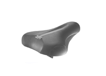 Артикул 6017JCA02010 — Седло Selle Royal Junior PU дет.