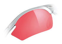 Артикул LE198403 — Линзы RP RYZER IMPX PHOTOCHROMIC RED