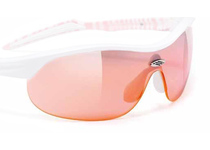 Артикул LE077103 — Линзы RP ABILITY BI-CHROMIC PINK