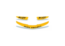 Артикул AC210028 — Rudy Project SPORTMASK PERFOMANCE COLORKIT YELLOW