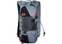 Рюкзак-кэмэлбэк fox oasis hydration pack camo 11686-027 рюкзак bagland лик
