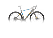 Артикул E916U2J9 — Велосипед Wilier Jena'19 105 Disc RS170