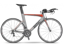 Артикул TM02 — Велосипед BMC Timemachine TM02 Ultegra DB SuperRed 2017