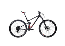 "Артикул Н64522 — Велосипед Lapierre Zesty AM 3.0 Fit 29"" Size: M 43 cm (2019)"