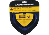 Артикул Н22272 — Набор гидролинии Jagwire Mountain Pro Hydraulic Hose Kit Sid Blue (HBK404)