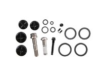 Артикул 11.5018.007.002 — Avid Caliper Parts Kit Elixir X0/9 Trail (11.5018.007.002)