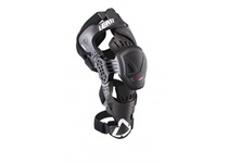 Артикул Н44533 — Наколенники Leatt Knee Brace C-Frame Pro Carbon L/XL (5017010101)