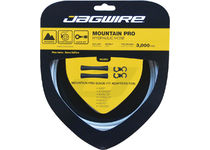 Артикул Н22270 — Набор гидролинии Jagwire Mountain Pro Hydraulic Hose Kit White (HBK402)