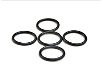 Артикул D0009143 — O-ring Kit - Pro Bleed Syringe - Fitting O-ring and CouplingO-ring - Qty 20 each (11.5315.053.030)