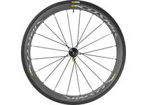 Артикул R5750125 — Колесо зад. Mavic Cosmic Carbon 40 Tub M-23'16