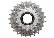 Артикул CS9-SR113 — Кассета Campagnolo Super Record 11V 11-23