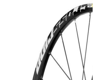 "Обод Mavic Crossroc Disc 29"" '14 зад./перед."