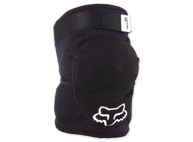 Налокотники Fox Launch Pro Elbow Guard Black M (29040-001-M)