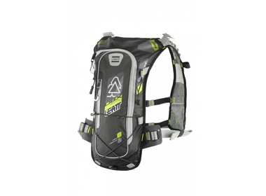 Рюкзак-гидропак Leatt DBX Mountain Lite 2.0 Lime/Black (7016000120)