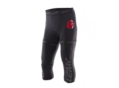Рейтузы Leatt Knee Brace Pant XL/XXL (EU52-56) (5017010142)