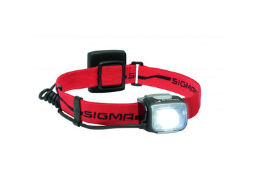 Фонарь SILED XTREME HEADLIGHT