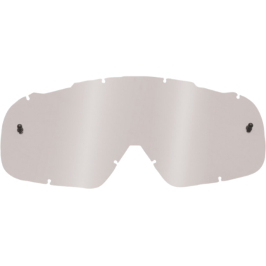 Артикул Н37510 — Линза Fox Air Defence Lens Clear (14602-901-NS)