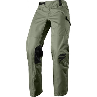 Артикул Н47922 — Мотоштаны Shift Recon Drift Pant Fatigue Green W40 (19390-111-40)