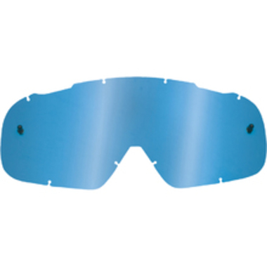 Артикул Н47710 — Линза Shift White Goggle Replacement Lens Spark Blue (20936-902-OS)