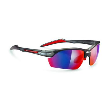 Артикул SP14076931WR1C — Очки Rudy Project SWIFTY RACING WHITE-FRZ B.-LASER BLUE+RAC RED