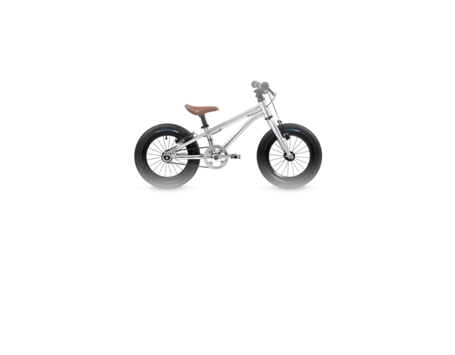 "Велосипед детский Early Rider Belter 14"" 2020"
