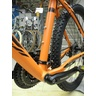 Артикул Н29891 — Велосипед Bergamont Roxtar 3.0 C2 Orange/Black Size:37см (2015)