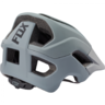 Артикул Н40956 — Велошлем Fox Metah Solids Helmet Grey L/XL (15932-006-L/XL)