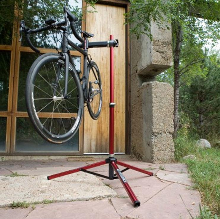 Своими руками стойку для ремонта велосипедов 245
